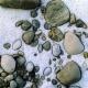002_steine